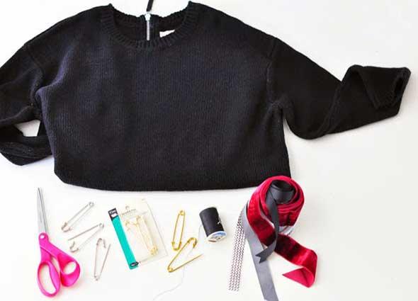 jerseis, jersey, reciclar, agrandar, ampliar, imperdibles