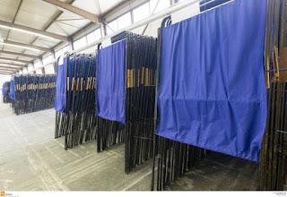 Εκλογές τον Μάιο – Όλο και πιο κοντά αυτό το ενδεχόμενο
