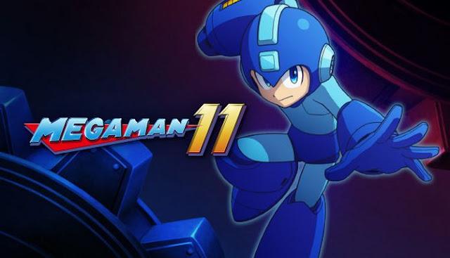 free-downloadmega-man-11-pc-game