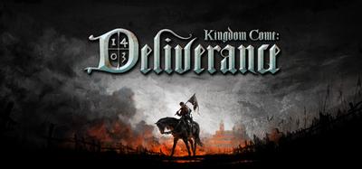 Kingdom Come Deliverance PC Free Download