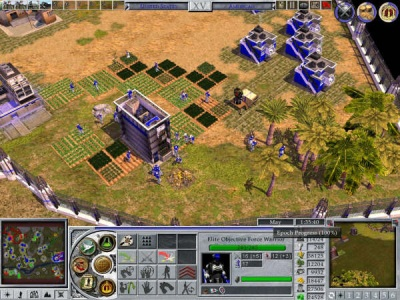Download empire earth 2 maps.
