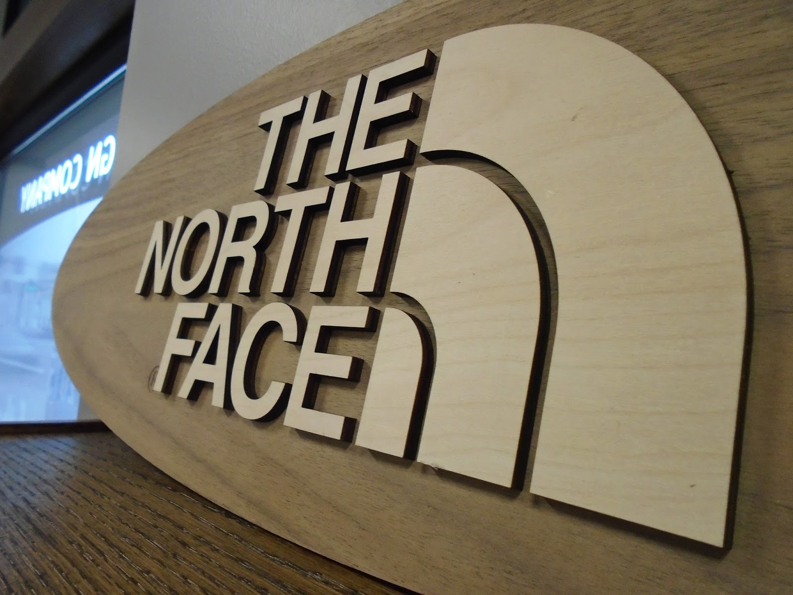 Perfect The Best Signs in our Office | Office Sign Company Blog UH91