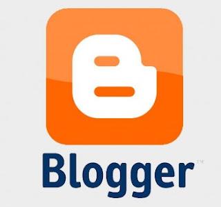طريقة إضافة بنر في مدونة بلوجر