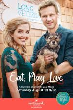 Watch Eat, Play, Love Online Free 2017 Putlocker