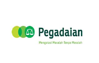 Lowongan Kerja BUMN Terbaru PT Pegadaian (Persero) Tingkat SMA