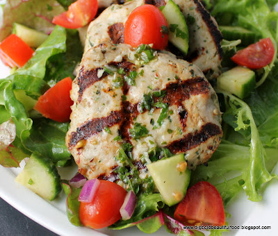 Candida Diet Food Delivery