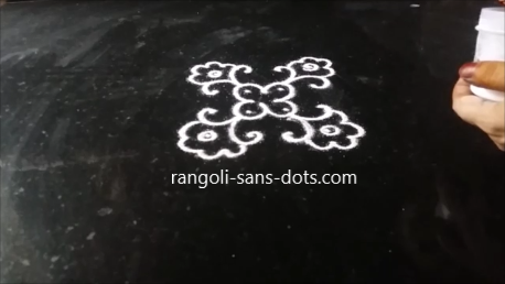 four-dot-rongoli-1ai.png