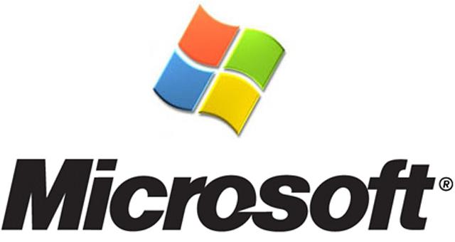 Fakta Unik Seputar Microsoft