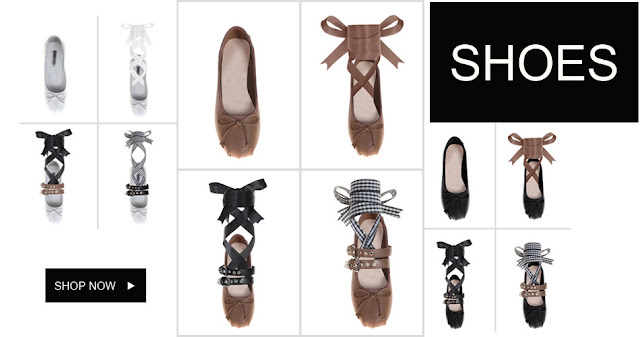http://www.shopjessicabuurman.com/shoes_c2