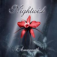 [2007] - Amaranth [EP]