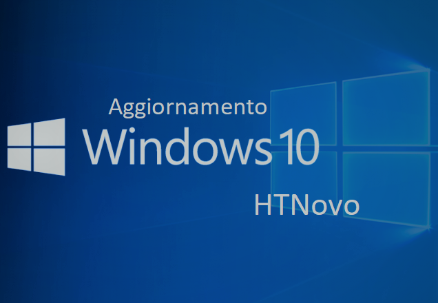 Windows-10-Build-17134.165