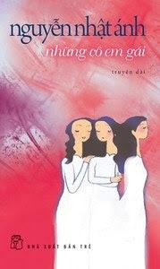 Những cô em gái