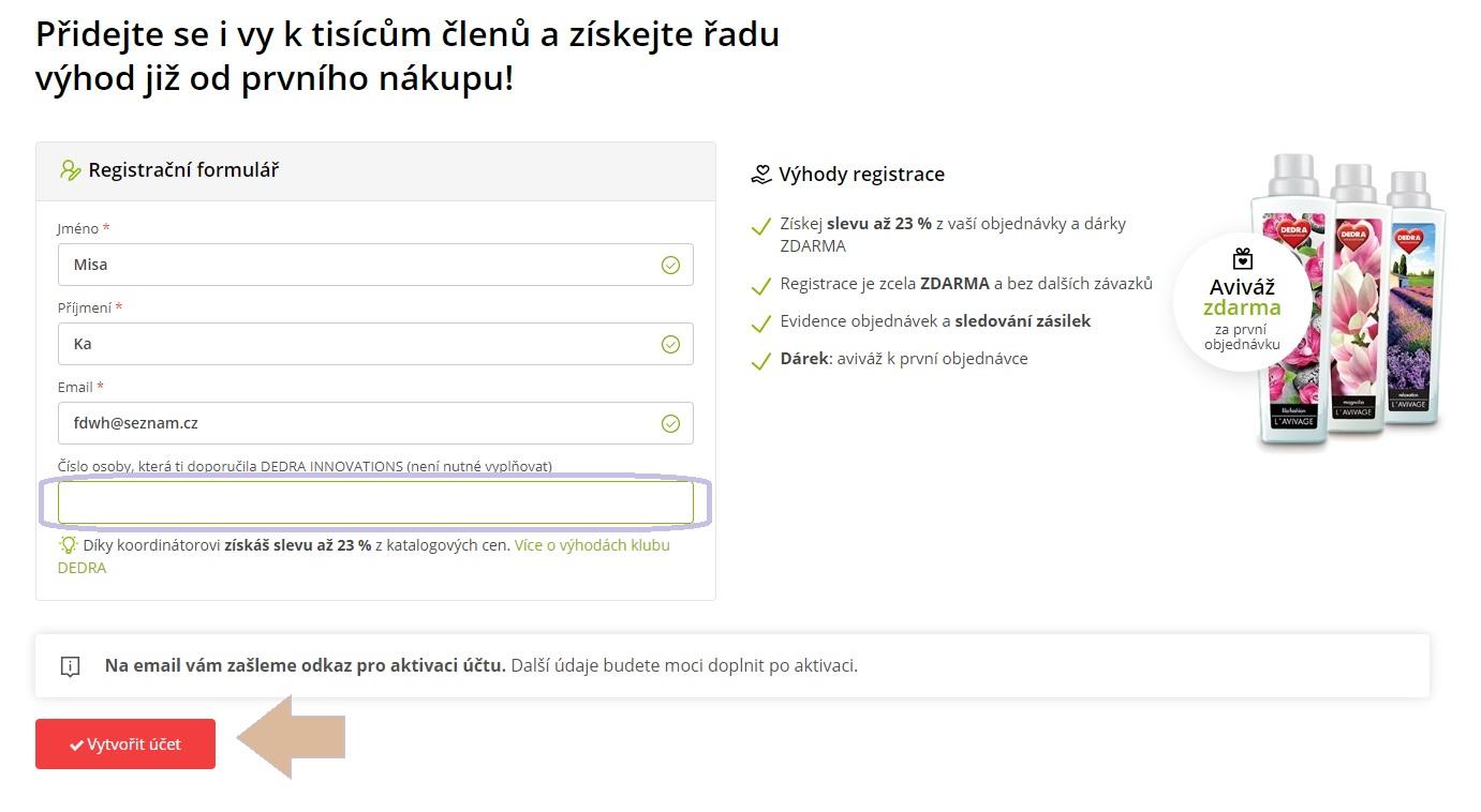seznamování webových stránek, na které se nemusíte registrovat datování myfordských soustruhů