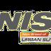 Suzuki IGNIS Medan | Harga dan Fitur Suzuki IGNIS