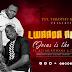 LWANDA NI YESU (JESUS IS THE ROCK) - PST. TIMOTHY KITUI FT. ALI MUKHWANA & DAN WISDOM Mp3