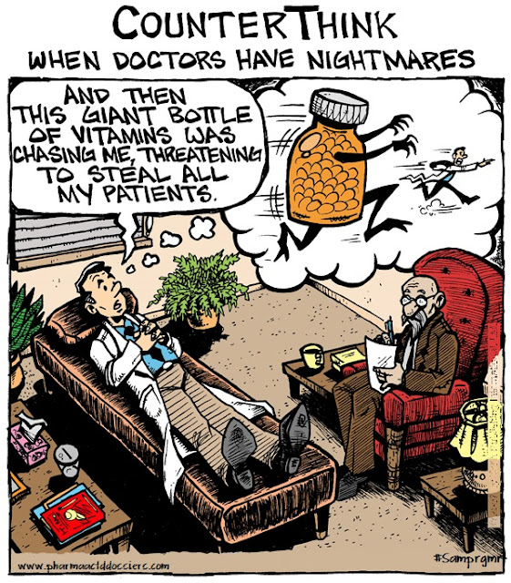www.pharmaactddossiers.com
