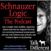 https://itunes.apple.com/us/podcast/schnauzer-logic/id121513046