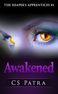 https://www.amazon.com/Awakened-Reapers-Apprentices-Book-1/dp/B00IUY4KMC/ref=la_B00BJAFVD6_1_8?s=books&ie=UTF8&qid=1474917528&sr=1-8&refinements=p_82%3AB00BJAFVD6