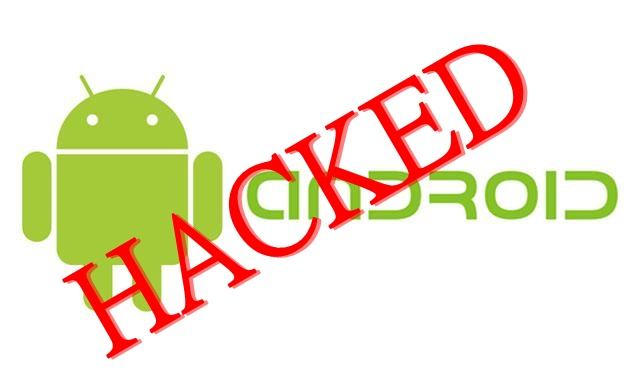 More Then Million Android Phones Exposed to New Hack, Security Firm Says