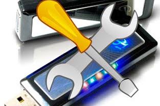 √ Cara Ampuh Mengembalikan File yang Terhapus Di Flashdisk