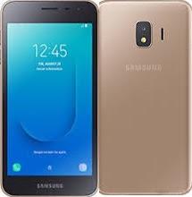 Samsung J2 Core SM-J260G Terkunci Akun Google,Bypass FRP Via Odin