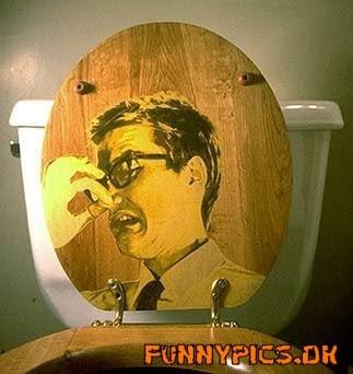 bajar la tapa del inodoro · conlosochosentidos.es