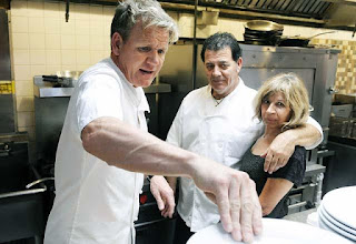 Kitchen Nightmares Kati Allo