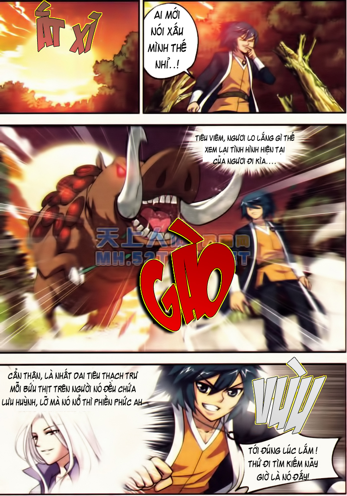 Chapter Extra6
