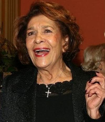 ΘΛΙΨΗ! Ραγίζει καρδιές η εξομολόγηση γνωστής Ελληνίδας ηθοποιού για το θάνατο του συζύγου της