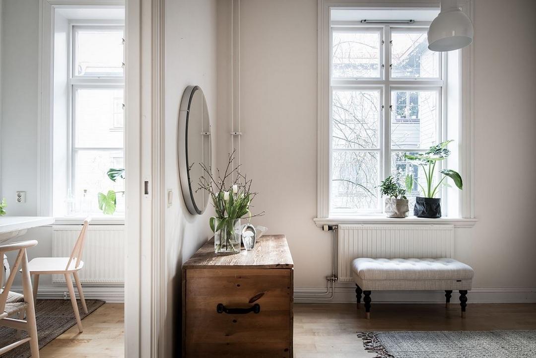 d couvrir l 39 endroit du d cor la couleur des murs. Black Bedroom Furniture Sets. Home Design Ideas