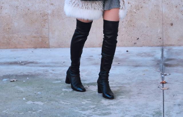 zara-otk-boots
