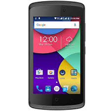 QMobile W20 MT6580 Scatter Flash File 100% Tested Free Download