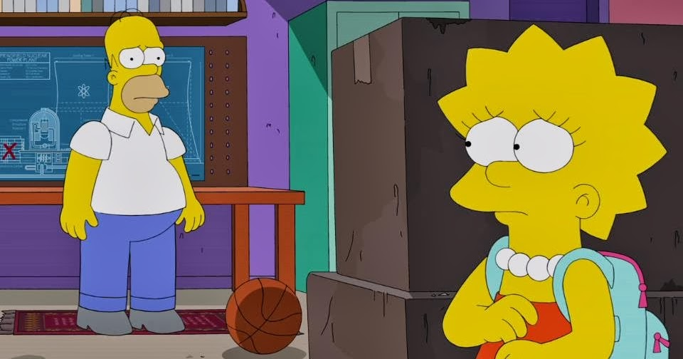 Simpson Online