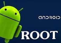 Cara Root Asus Zenfone 5 Terbaru Tanpa PC