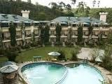 Hotel murah di Cianjur