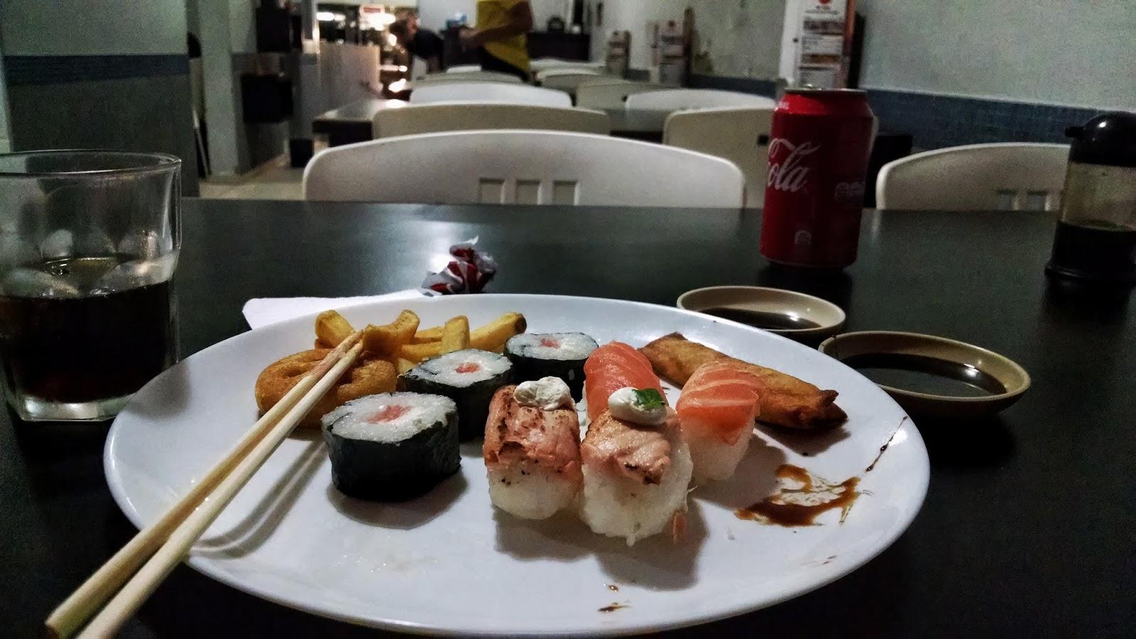 rodizio sushi fortaleza, rodizio fortaleza, rodizio sushi fortaleza, rodizio fortaleza, rodizio sushi fortaleza, rodizio fortaleza,