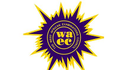 WAEC GCE Exam Time-Table