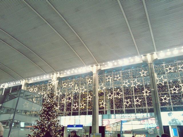 dworzec-centralny-święta