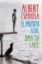 http://lecturasmaite.blogspot.com.es/2015/03/novedades-marzo-el-mundo-azul-ama-tu.html