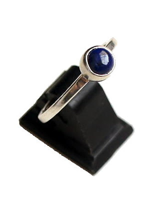 http://nuts-smith.biz/et-jewelry-ring-19-lapis-silver.html