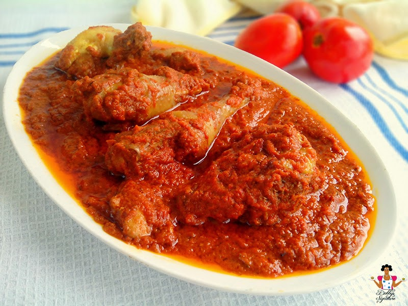 5 Meals Every Nigerian Undergraduate Must Be Able To Prepare
