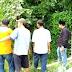 Penyuluhan Petani di Kaligelang Kabupaten Pemalang