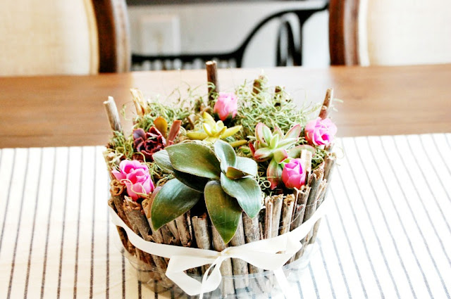Spring-Decorating-Rustic-Twig-Planter-Jemma