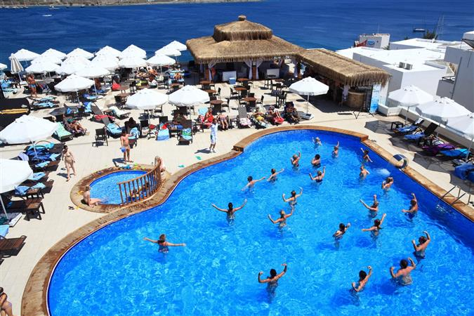http://www.otelz.com/otel/royal-arena-resort-spa?to=924&cid=0