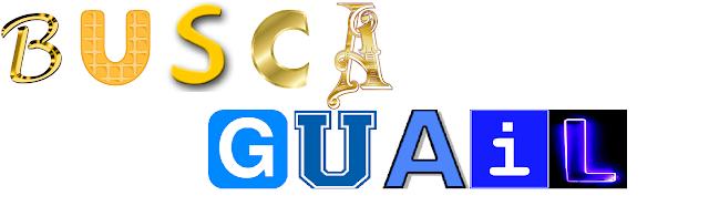 guail.es