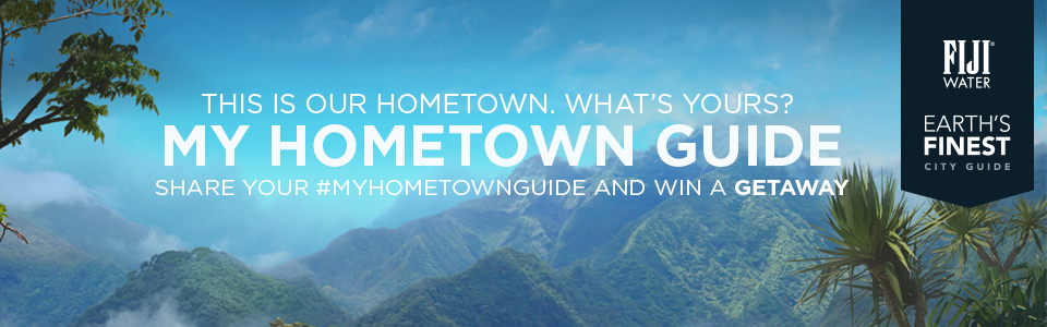 http://www.fijiwater.com/article/hometownguidecontest