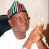 Benue State - IDPs Return Home