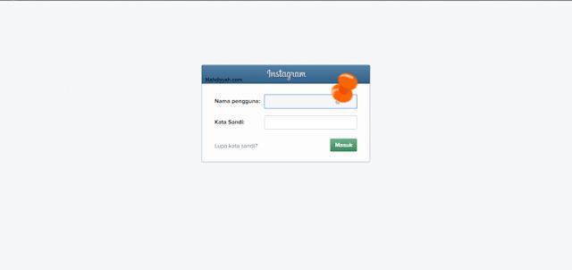 Cara Melihat Following Yang Tidak Follow Tanpa Aplikasi (For PC)