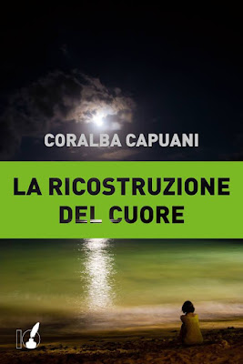 https://www.amazon.it/ricostruzione-del-cuore-Coralba-Capuani-ebook/dp/B073RGW3LR/ref=sr_1_1?s=digital-text&ie=UTF8&qid=1517833939&sr=1-1&keywords=CORALBA+CAPUANI