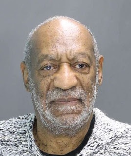 Judge fixes June 5 for Bill Cosby sex assault trial